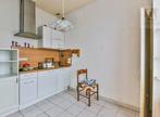 Vente Maison 2 pièces 39m² SAINT GILLES CROIX DE VIE - Photo 7