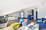 Vente Appartement 3 pièces 85m² Saint-Gilles-Croix-de-Vie (85800) - Photo 5
