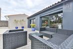 Vente Maison 5 pièces 175m² Bretignolles-sur-Mer (85470) - Photo 9