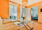 Vente Appartement 2 pièces 35m² SAINT GILLES CROIX DE VIE - Photo 5