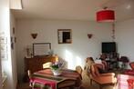 Vente Appartement 4 pièces 95m² Saint-Gilles-Croix-de-Vie (85800) - Photo 3