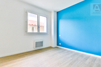 Vente Appartement 3 pièces 74m² Saint-Gilles-Croix-de-Vie (85800) - Photo 4