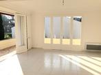 Vente Maison 6 pièces 144m² Saint-Hilaire-de-Riez (85270) - Photo 3