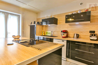 Vente Maison 4 pièces 85m² Commequiers (85220) - photo