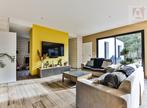 Vente Maison 5 pièces 140m² SAINT HILAIRE DE RIEZ - Photo 3