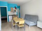 Vente Maison 3 pièces 40m² SAINT HILAIRE DE RIEZ - Photo 3