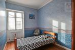 Vente Maison 6 pièces 121m² SAINT CHRISTOPHE DU LIGNERON - Photo 6
