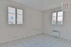 Vente Maison 4 pièces 88m² Saint-Gilles-Croix-de-Vie (85800) - Photo 7