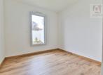 Vente Maison 4 pièces 87m² SAINT GILLES CROIX DE VIE - Photo 6