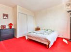 Vente Maison 5 pièces 140m² saint Gilles croix de vie - Photo 9