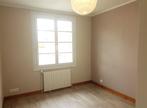 Vente Maison 4 pièces 80m² L AIGUILLON SUR VIE - Photo 8