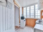 Vente Appartement 2 pièces 34m² SAINT GILLES CROIX DE VIE - Photo 8