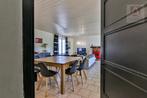 Vente Maison 4 pièces 118m² Saint-Maixent-sur-Vie (85220) - Photo 6