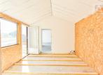 Vente Maison 4 pièces 103m² SAINT GILLES CROIX DE VIE - Photo 8