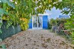 Vente Maison 3 pièces 55m² Saint-Gilles-Croix-de-Vie (85800) - Photo 1