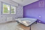 Vente Maison 4 pièces 103m² SAINT HILAIRE DE RIEZ - Photo 9