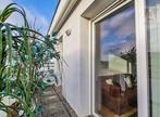 Vente Appartement 2 pièces 39m² SAINT GILLES CROIX DE VIE - Photo 5