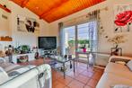 Vente Maison 6 pièces 140m² Le Fenouiller (85800) - Photo 2