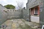 Vente Maison 2 pièces 40m² L AIGUILLON SUR VIE - Photo 7