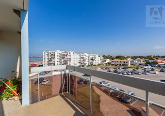 Location Appartement 2 pièces 26m² Saint-Gilles-Croix-de-Vie (85800) - Photo 1