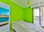 Vente Appartement 3 pièces 44m² SAINT GILLES CROIX DE VIE - Photo 4