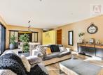 Vente Maison 5 pièces 140m² SAINT HILAIRE DE RIEZ - Photo 5