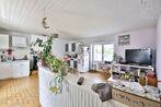Vente Maison 3 pièces 77m² Le Fenouiller (85800) - Photo 9