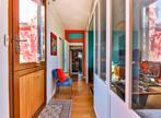 Vente Maison 4 pièces 144m² SAINT GILLES CROIX DE VIE - Photo 10