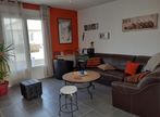 Vente Maison 5 pièces 95m² SAINT HILAIRE DE RIEZ - Photo 2