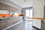 Vente Maison 4 pièces 101m² L' Aiguillon-sur-Vie (85220) - Photo 4