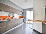 Vente Maison 4 pièces 101m² L AIGUILLON SUR VIE - Photo 4