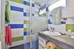 Vente Appartement 1 pièce 21m² Saint-Gilles-Croix-de-Vie (85800) - Photo 5