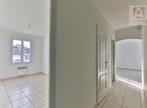 Vente Maison 4 pièces 77m² COEX - Photo 8