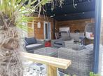 Vente Maison 4 pièces 99m² SAINT GILLES CROIX DE VIE - Photo 8