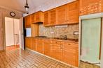 Vente Maison 5 pièces 148m² Saint-Gilles-Croix-de-Vie (85800) - Photo 10