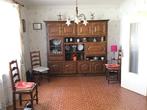 Vente Maison 3 pièces 60m² Saint-Gilles-Croix-de-Vie (85800) - Photo 4