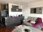 Vente Appartement 2 pièces 40m² Saint-Gilles-Croix-de-Vie (85800) - Photo 5
