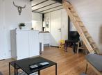 Location Appartement 1 pièce 21m² Saint-Gilles-Croix-de-Vie (85800) - Photo 3