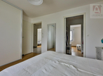 Vente Maison 5 pièces 110m² SAINT GILLES CROIX DE VIE - Photo 6