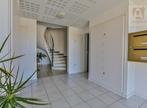 Vente Appartement 3 pièces 52m² SAINT GILLES CROIX DE VIE - Photo 4
