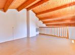 Vente Maison 5 pièces 110m² SAINT HILAIRE DE RIEZ - Photo 7