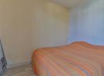 Vente Appartement 2 pièces 36m² SAINT GILLES CROIX DE VIE - Photo 5