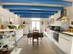 Vente Maison 3 pièces 67m² LE FENOUILLER - Photo 6