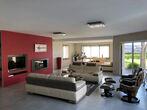 Vente Maison 4 pièces 270m² Le Fenouiller (85800) - Photo 2