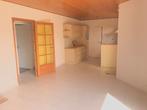 Vente Maison 3 pièces 62m² Saint-Gilles-Croix-de-Vie (85800) - Photo 2