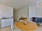 Location Appartement 2 pièces 42m² Saint-Gilles-Croix-de-Vie (85800) - Photo 4