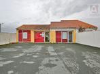 Vente Bureaux 125m² SAINT GILLES CROIX DE VIE - Photo 1