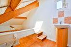 Vente Appartement 1 pièce 18m² Saint-Gilles-Croix-de-Vie (85800) - Photo 3