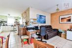 Vente Maison 4 pièces 80m² Commequiers (85220) - Photo 3