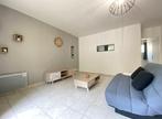 Vente Maison 2 pièces 56m² SAINT HILAIRE DE RIEZ - Photo 3